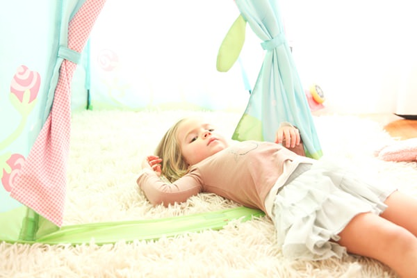 moda-infantil-nanos-tul-dressing-ivana-4