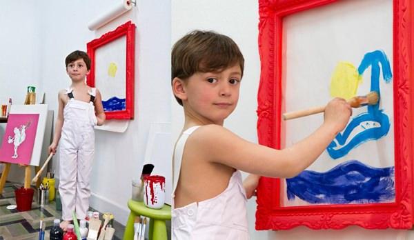 PLAYOFFICE… Diseño de Espacios Infantiles para aprender jugando.