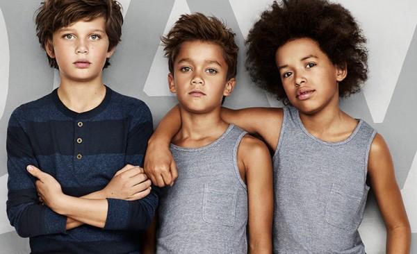 ropa interior_davidbeckhamparahm_niños