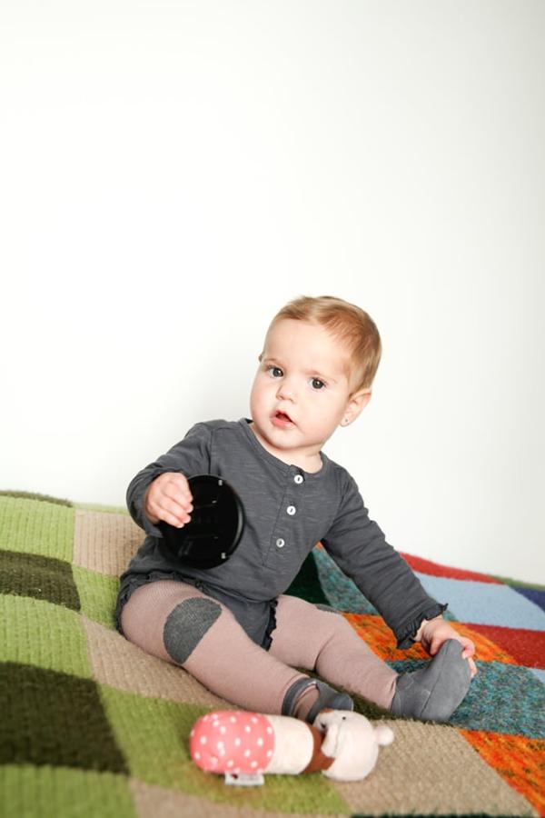 ropa-niños-dressing-ivana-tocoto-vintage