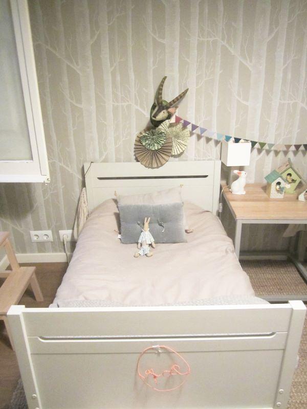 Habitacion-infantil-Nicoletas6