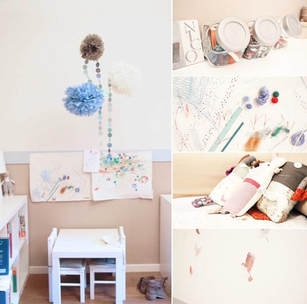 Habitacion-infantil-Nicoletas7