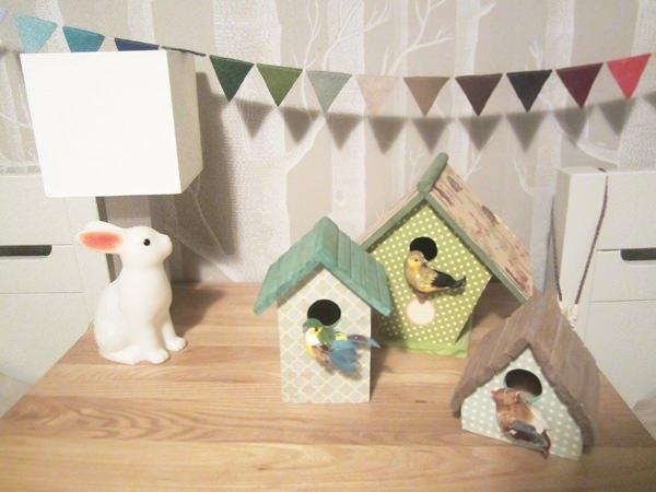 Habitacion-infantil-Nicoletas8
