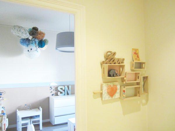 Habitacion-infantil-Nicoletas9