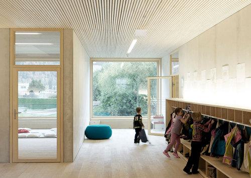 Kindergarten_Susi_Weigel_004