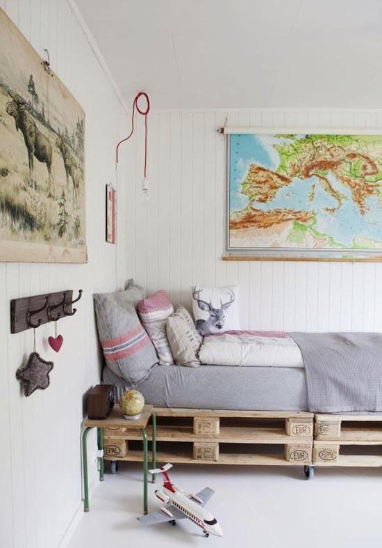 cama-infantil-pallets