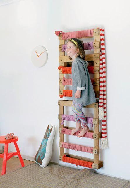 decoracion-pallets