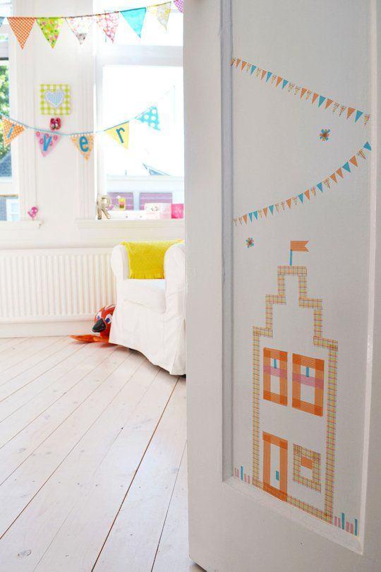 decoracion-washi-tape