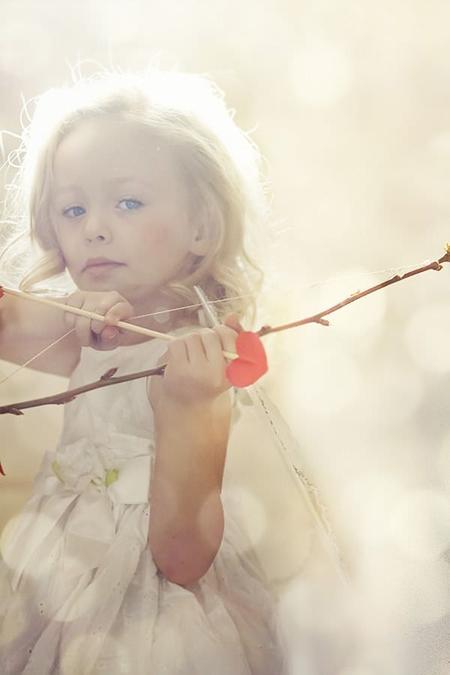 fotos-niños-san-valentin2