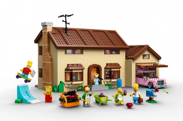 lego-the-simpsons-sets-1 (1)