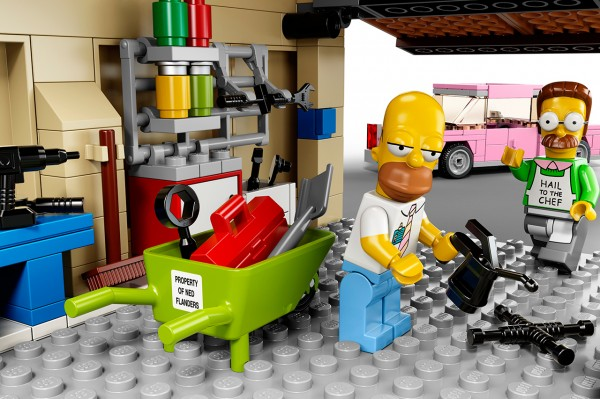 lego-the-simpsons-sets-10