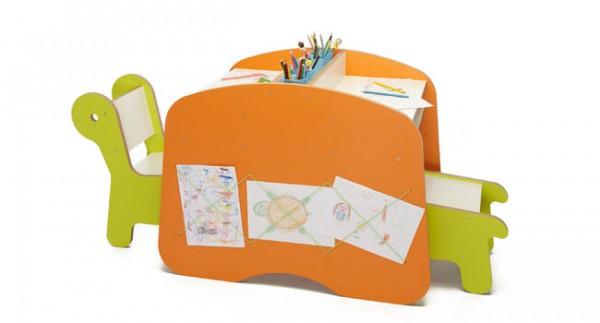 menut-estudio-leonardo-escritorio-infantil-friendly-animals-00