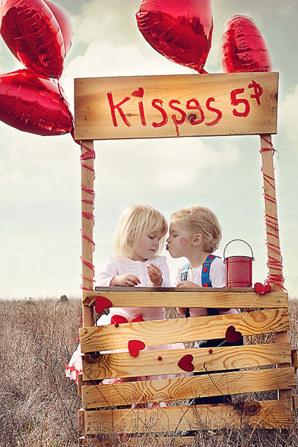 puesto-de-besos