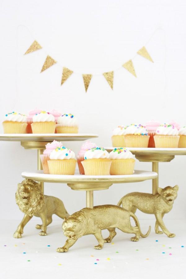 soporte-tartas