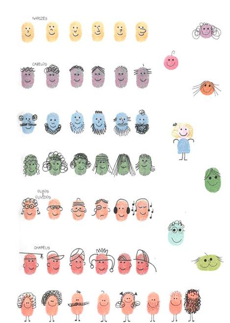 actividades-niños-dedos2