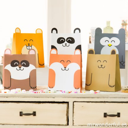 bolsas-animales-mr worderful