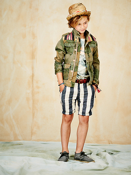 boys-lookbook-6-portrait