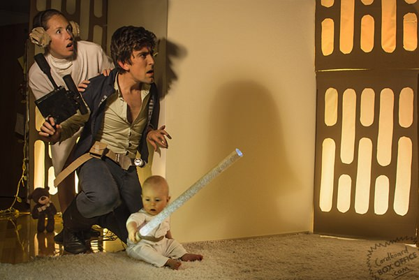 fotos-star-wars-familia-caseras