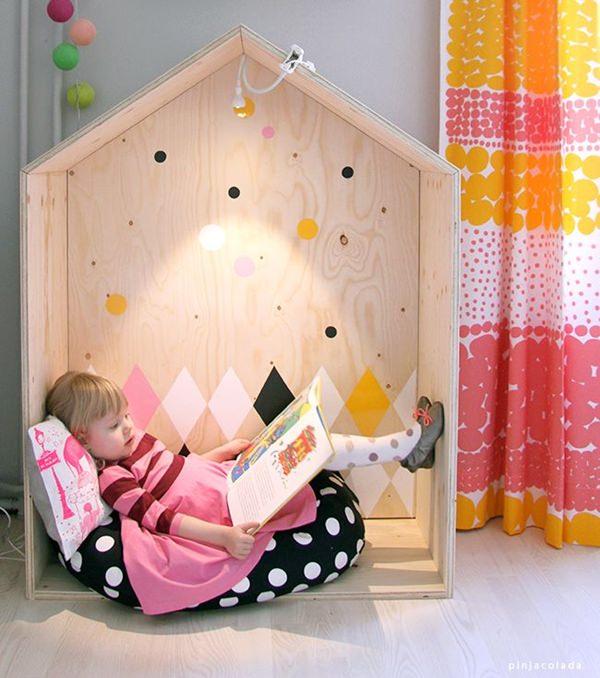 casita-muebles-niños