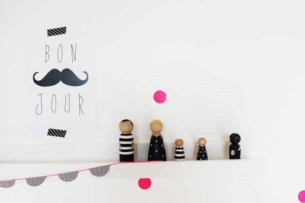 decoracion-niños-fotos