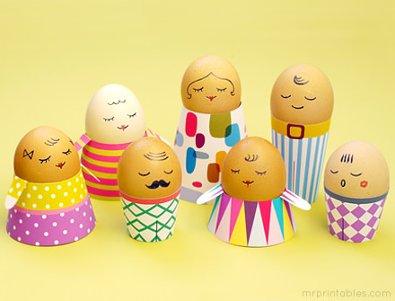 easter-crafts-for-kids-egg-people