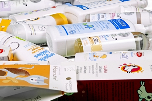 mi-bebe-organico-productos-2