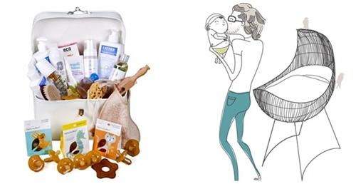 mi-bebe-organico-productos
