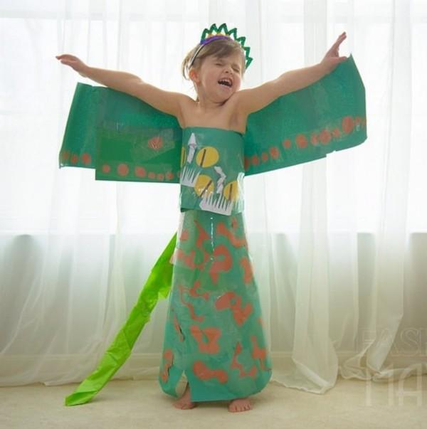 vestido-papel-niña-web