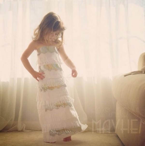 vestidos-papel-niña-instagram