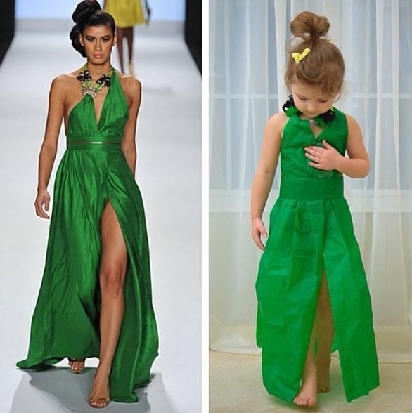 vestidos-papel-niña-mama2