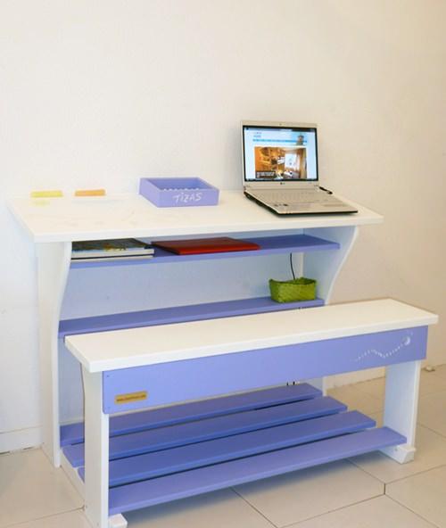 Combina-tus-colores-favoritos-en-los-complementos-de-Playn-House-Pintura-ecológica