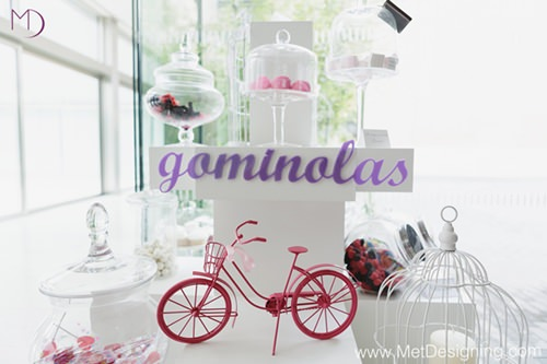 ♛ Sorteo MetDesigning: pon una palabra decorativa en tu vida
