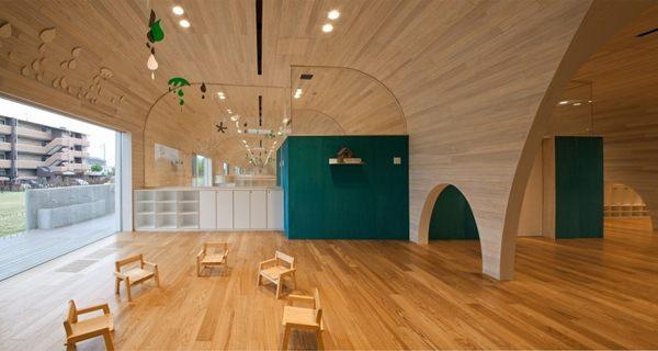 arquitectura-guarderia-3