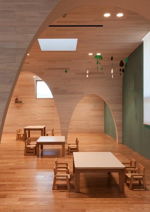 arquitectura-guarderia4