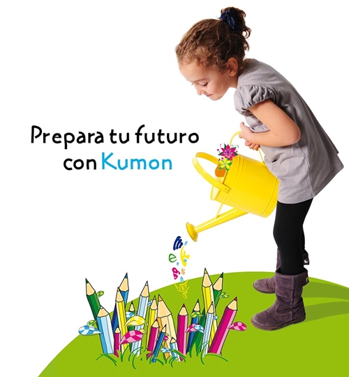 centros-kumon-2
