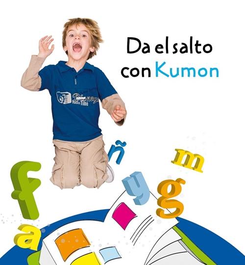 centros-kumon-3