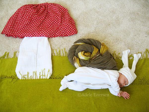decopeques-fotos-niños-y-bebes-adele-enersen1