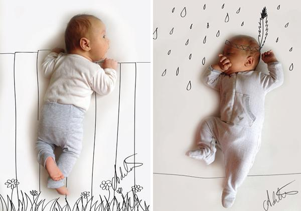 decopeques-fotos-niños-y-bebes-adele-enersen2