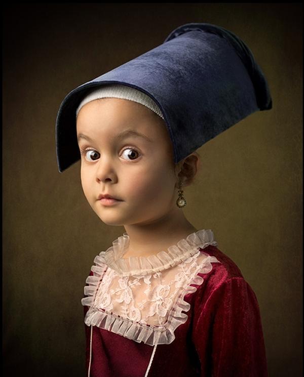 decopeques-fotos-niños-y-bebes-bill-gekas1