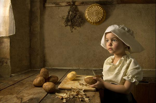 decopeques-fotos-niños-y-bebes-bill-gekas2
