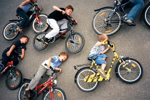 decopeques-fotos-niños-y-bebes-jan-von-holleben1