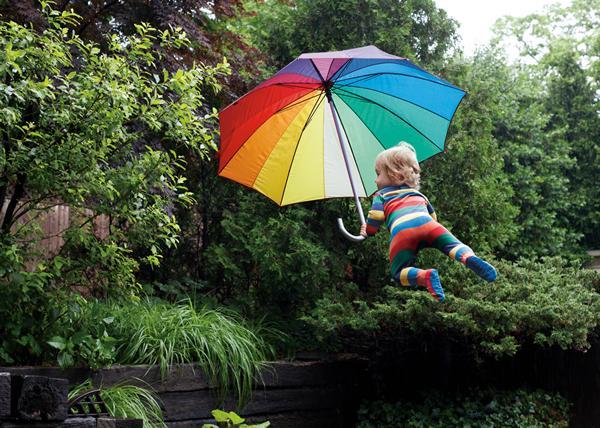 decopeques-fotos-niños-y-bebes-raquel-hulin1