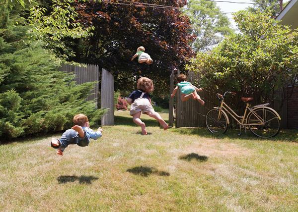 decopeques-fotos-niños-y-bebes-raquel-hulin2