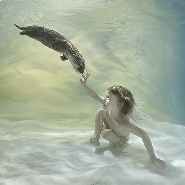 decopeques-fotos-niños-y-bebes-zena holloway1