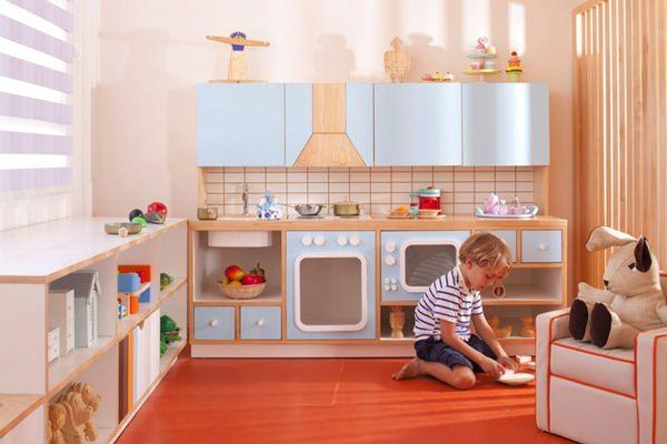 decoracion-centros-educacion-infantil