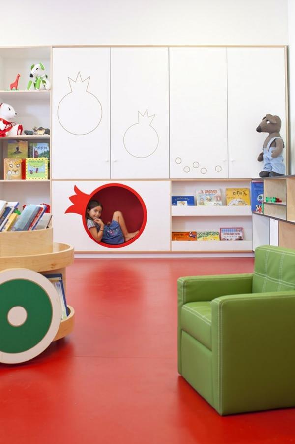 educacion-infantil-arquitectura