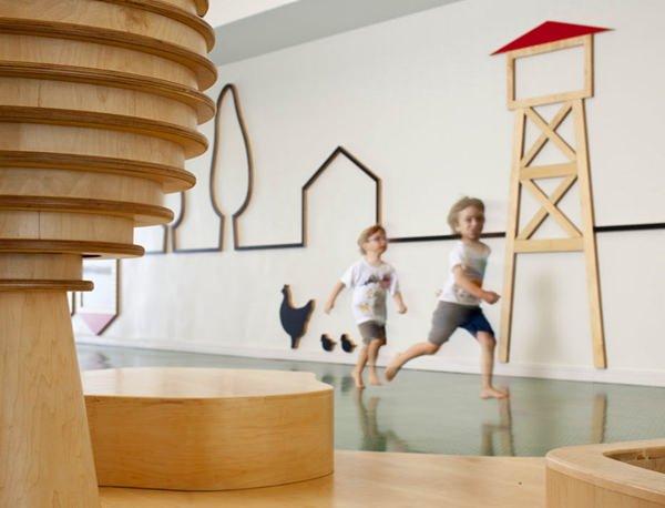 escuelas-educacion-infantil-diseño