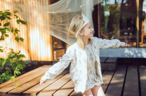 Prendas de ropa con un toque diferente y especial en Li&Co