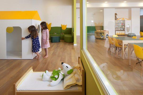 guarderia-diseño-niños
