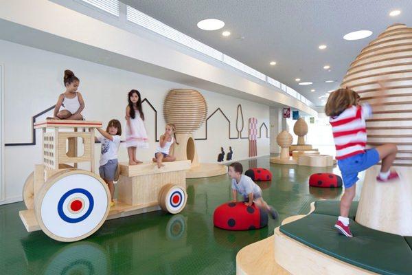 guarderias-niños-arquitectura